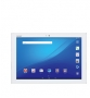 Xperia Z4 Tablet SO-05G 画像
