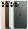 au iPhone 11 Pro Max 512GB