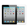 SoftBank iPad3 16GB 画像